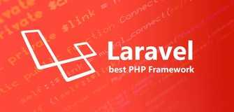 Job Opportunity at Complete Chain in Jordan: PHP Laravel Developer
