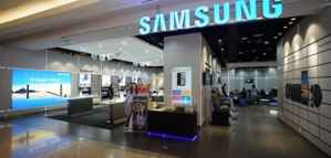 Job Opportunity at Samsung in Qatar: Field Test Engineer 2020