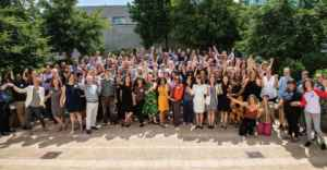 Berkman Klein Center Fellowship Program 2020-21 in USA