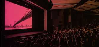 Film Competition to Win Valuable Prizes from the International FReDD Festival in France 2020