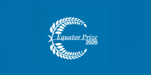 Equator Prize 2020 Call for Nominations