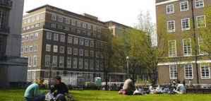 Fully Funded Master in Law Scholarships at SOAS University in the UK 2020