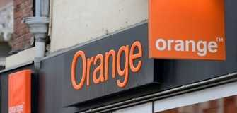 Job Opportunity at Orange Tunisia: Quality Assurance Engineer