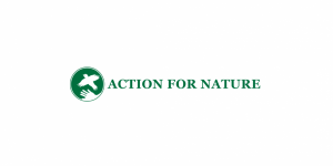 Action For Nature International Eco-Hero Awards For Young Environmentalists 2020