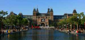 Fully Funded PhD Fellowships in Art and Cultural History from Rijksmuseum in Netherlands 2020