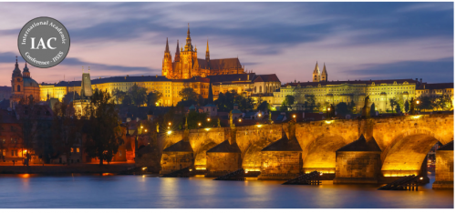 IISES International Academic Conference University of Economics, Prague, Czech Republic:
