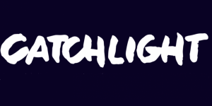 2020 CatchLight Visual Leadership Fellowship