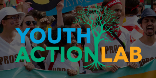 CIVICUS – Young Action Lab