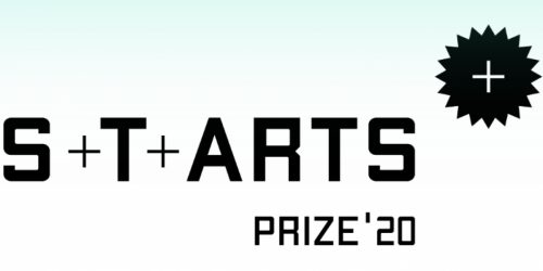 STARTS Prize 2020 – Call for Applications