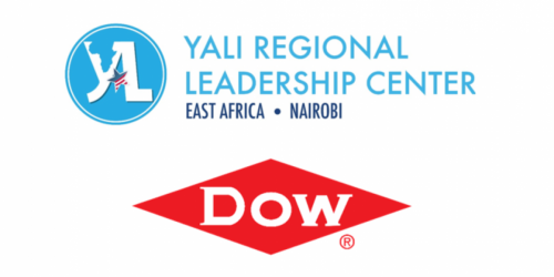 Sustainability and Circular Economy Concepts for Leaders in Africa