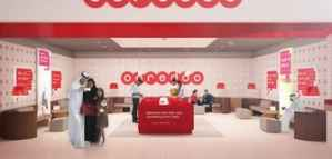 Job Opportunity at Ooredoo in Kuwait: Senior Account Manager