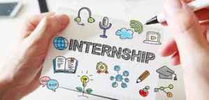 Paid Internship for Tunisians in Malta in the Fields of Content, Finance, and Business 2020