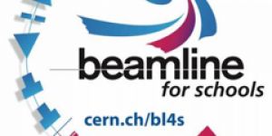 Call for Beamline for Schools competition by CERN (BL4S) 2020