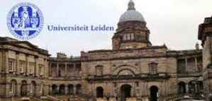 Undergraduate Scholarships at Leiden University in Holland 2020 (Partially Funded)