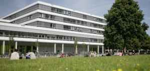 Job Opportunity and PhD Program in Germany at Bielefeld University in Life Sciences