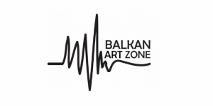 OneBeat Balkans Fellowship 2020 Application