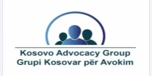 Volunteering positions in Kosovo Advocacy Group (KAG) in Prishtina