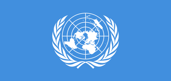 Internship Opportunity for the Students and Graduates from the United Nations in Austria