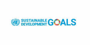 UN Young Leaders for Sustainable Development Goals