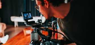 Paid Internship in Video Production in Netherlands For Tunisians  2020