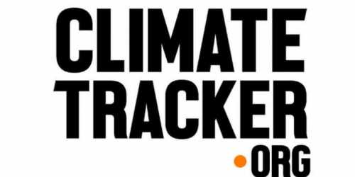 Sustainable Energy for All Forum by Climate Tracker