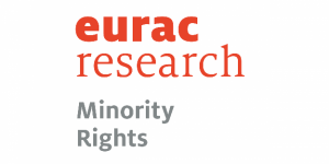 ​​Summer School on Human Rights, Minorities and Diversity Governance