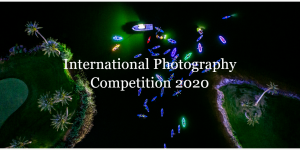 International Photography Competition 2020