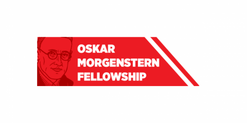 Oskar Morgenstern Fellowship