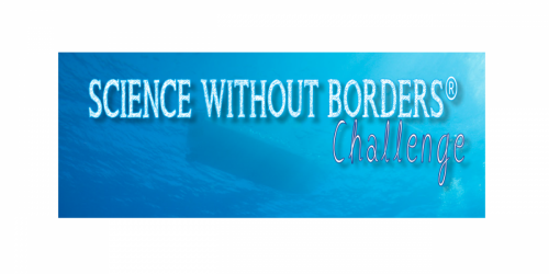Science Without Borders Challenge – International Student Art Contest