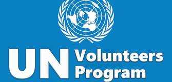 Volunteer Opportunity from the UNV for Tunisians and Libyans: Procurement Assistant