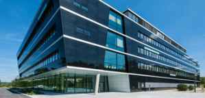 Paid Internship for Undergraduate Students in Germany from Max Planck Institute