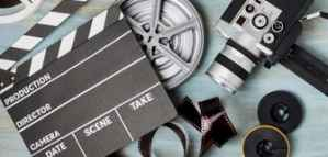 Film Making Competition in Sustainability and the Chance to Win Cash Awards of 2000 Euro