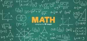 Fellowship for African PhD Holders in the United States of America in Mathematics 2020