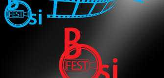 Film Competition for People with Disabilities at the BOSIFEST Festival in Serbia 2020