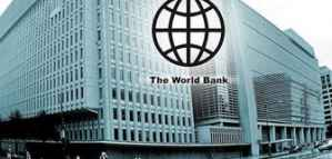 Job Opportunity at World Bank Group: Investment Officer
