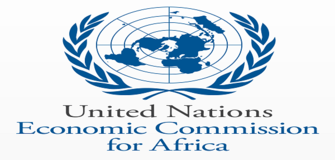 Intership Opportuiit within UN Economic Commission for Africa in Ethiopia