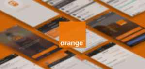 Job Opportunity in Egypt at Orange: Change and Release Manager
