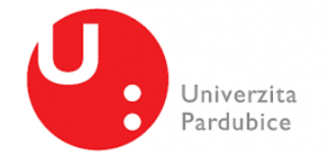 Cultural Exchange Opportunity to attend Summer School at Pardubice University in Czech