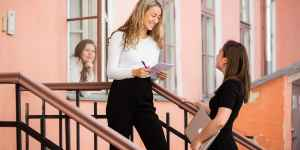 Study Bachelor at the University of Tartu, Estonia!
