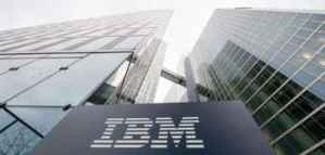 Internship Opportunity in Germany at IBM in Open Source Projects 2020