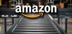 Internship for PhD Students at Amazon in Germany in Machine Translation 2020