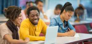 Fully-Funded Scholarship for Postdoctoral African Researchers in Sweden 2020