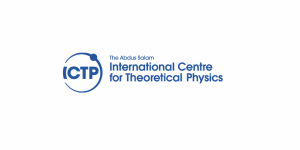 ICTP Master in Medical Physics Programme
