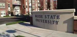 Partial Funded Undergraduate Scholarships at the Boise State University in USA 2020