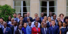 French-African Foundation Young Leaders Program in France and Senegal