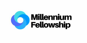 Millennium Fellowship by The United Nations Academic Impact and MCN