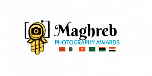 Maghreb Photography Awards 2020 – Open Call