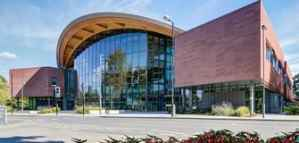 Partial Master Scholarships at Warwick University in the UK 2020