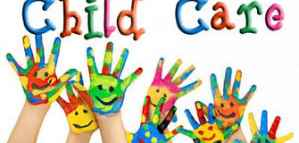Full Funded Volunteer Opportunity in Childcare from the European Youth Portal in Sweden