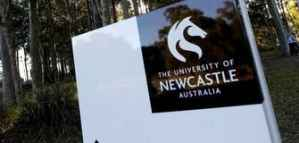 Fully-funded Ph.D. Scholarship in Energy Storage from the University of Newcastle in Australia